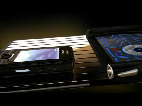 Duracell myGrid™ Tech Video