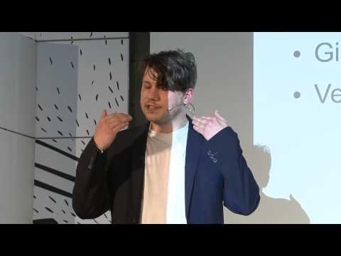 re:publica 2013 - Daniel Decker: Mixing Pop & Politics