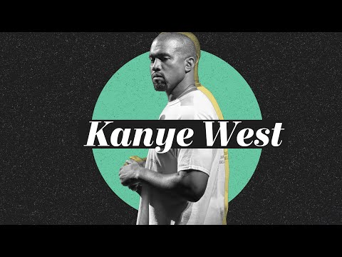 How Kanye West Shaped the 2010s