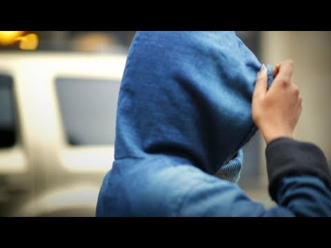 The 3,000-year history of the hoodie | Small Thing Big Idea, a TED series