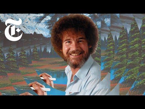Bob Der Räuber 3