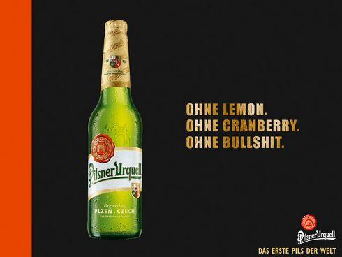 pilsner_urquell_kampagne_ohne_lemon_ohne