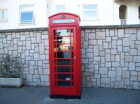 Ratet mal, zu welchen Königreich Gibraltar gehört