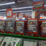 Grand Theft Auto GTA IV bei Mediamarkt