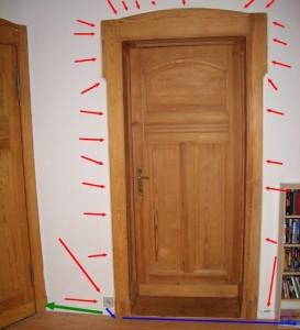 ikea enetri kabelsalat gillyberlin. Black Bedroom Furniture Sets. Home Design Ideas