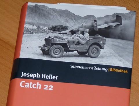 joseph-heller-catch-22