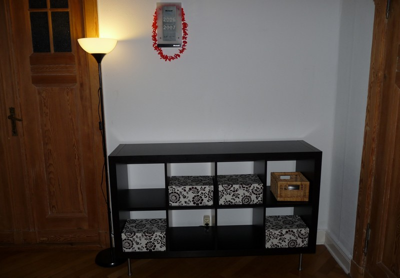 heimwerkertag ikea gillyberlin. Black Bedroom Furniture Sets. Home Design Ideas