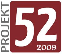 projekt-52