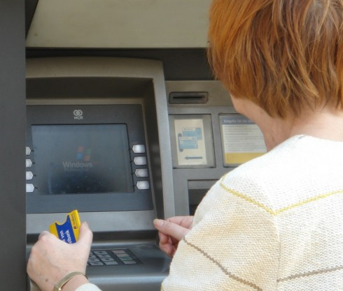 epic-postbank-fail