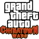 Review: GTA Chinatown Wars fürs iPad