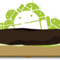 Google Android 2.1 Eclair