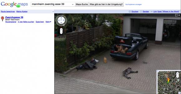 http://blog.notebooksbilliger.de/google-street-view-kuriositaeten/