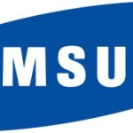 Samsung Round Table: Ein Abend mit Galaxy Tab 10.1v (& Galaxy SII)