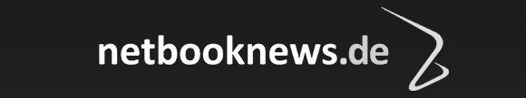 netbooknews.de