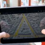 Video: Ein Tag mit dem Android 3.0 Tablet Samsung GALAXY Tab 10.1