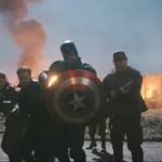 Die 2011er Kinohits im Supercut: 16 Filmtrailer in 2 Minuten