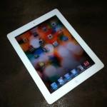Meine Meinung zum iPad 2: Kein Flop!