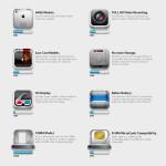 Infografik: Alle iPhone 5 Gerüchte im Überblick