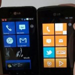 Launcher 7: Windows Phone 7 Optik für den Android Home Screen