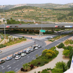 Jom haScho'a – 10 Uhr – ganz Israel steht still