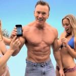 Das Bodybuilder Spiel für iPhone und iPad: Muscles are awesome