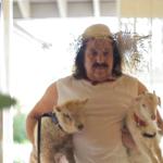 Porno-Hausaufgaben mit Ron Jeremy