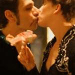 Das beste Musikvideo des Jahres: Vesto Caino – (Ma Che) Dolce Vita #NSFW