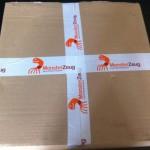 Das Paket von MonsterZeug + Verlosung!