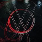 VW Jetta GLI Werbespot mit Light Painting