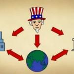 Die US-Schuldenkrise in 5 Minuten erklärt