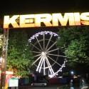 KERMIS Den Haag