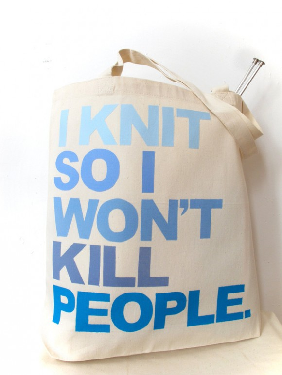 why-do-people-knit