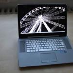 Testbericht & Erfahrungsbericht: Dell-Notebook XPS 15z