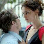 Zu Sexy und zu sportlich für die USA und Australien: Fiat 500 Abarth Werbung