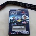 Gratulation den Gewinnern: Red Bull USB-Stick & Schreibtisch-Blogparade