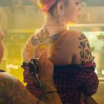 Abgefahrener Burger King Spot aus Russland