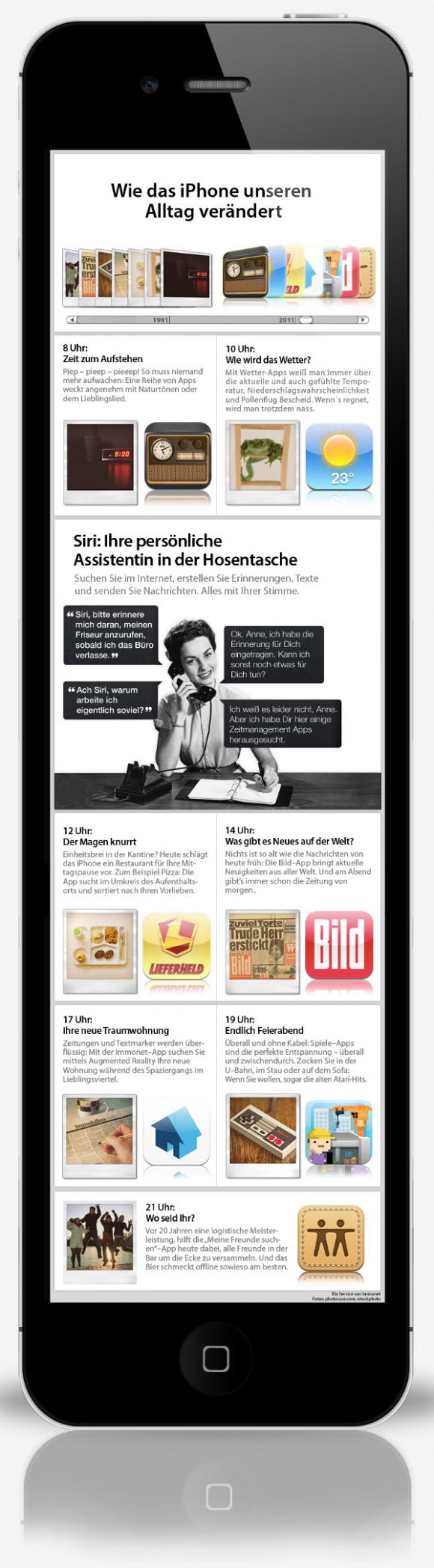 https://www.immonet.de/service/fileadmin/img/infografik/infografik-iphone-final.jpg
