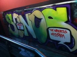 Sonos 2