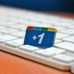 Die Tage von Google+ sind IMHO nicht gezählt – Ein Erfahrungsbericht von einem Nutzer