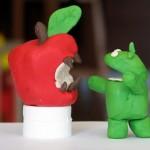 IMHO: Apples Klagewelle ist gut für Android!
