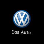 VW gewinnt mit YouTube-Kampagne das Internet