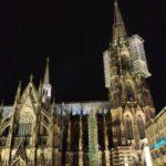 Hotel-Drama, schlechtes Internet und Kamera geklaut – Muss das sein Köln?