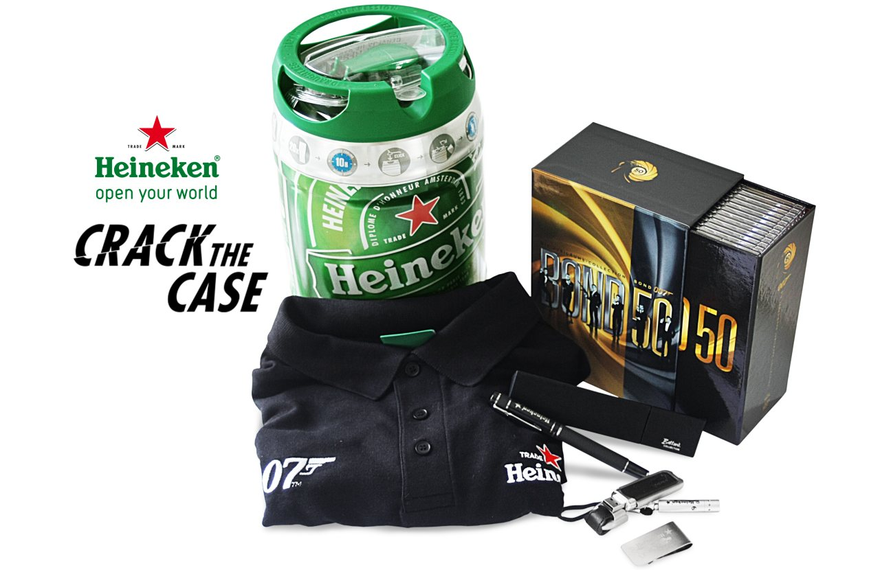 http://blog.gilly.ws/wp-content/uploads/2012/10/Heinken-James-Bond-Gewinn-Gewinnspiel.jpg