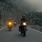Kurz-Doku über Motorrad-Romantik: Long Live The Kings
