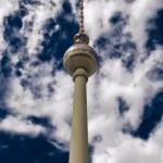 Hyperlapse lässt Timelapse alt aussehen (Berlin, Paris und viele weitere)
