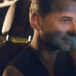 VW Golf 7 Werbespot 'People are People' (mit Musik von Depeche Mode) & Kurzfilm