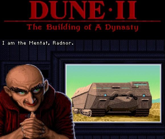 dune 2000 online spielen