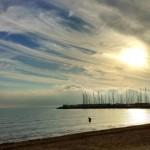 Meine Mutter ist ausgewandert – Weihnachten auf Mallorca
