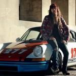 Dokumentation: Urban Outlaw – Ein untypischer Porsche-Fan