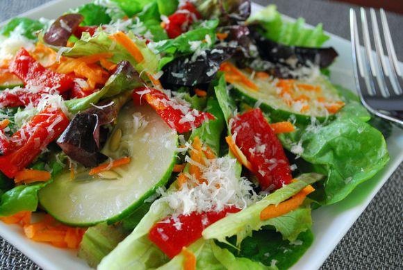 Salat V